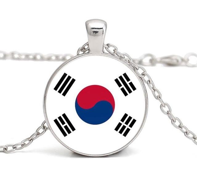 mongolia-flag-pendant-necklace-east-asia