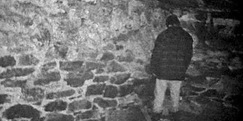 the_blair_witch_project_67752