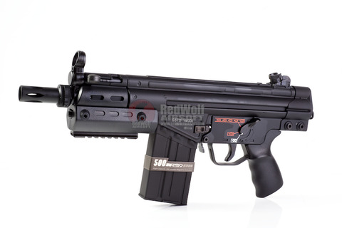 TM-G3SAS-1L
