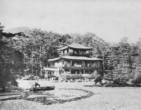 abbcb9fa56930efc069daa8b1bc891aa--kyoto-japan-history