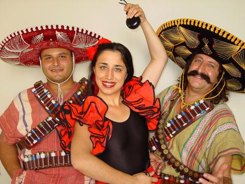 Mexican-Bandidos-1-f