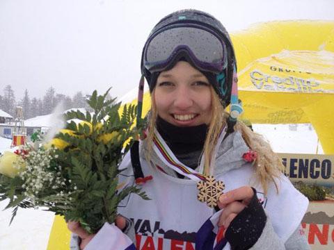rowan-jwc-bronze-medal-2013_0