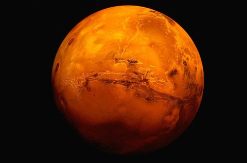 mars-meet-the-three-hopefuls-who-want-to-die-on-mars