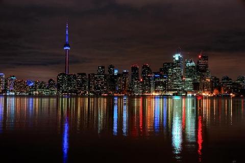 Downtown-Toronto-13086