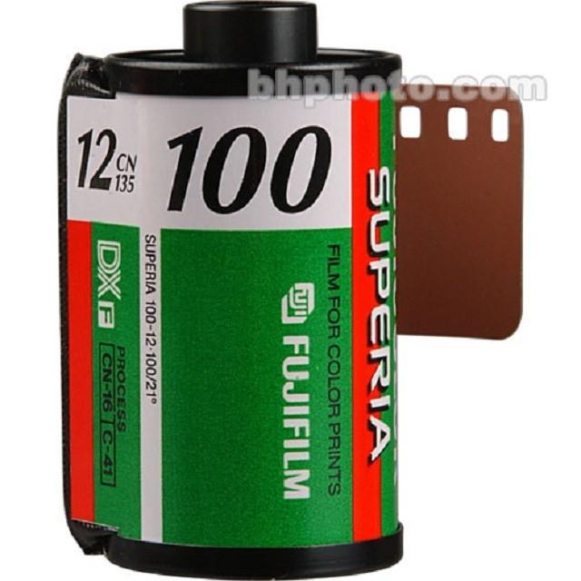 Fujifilm_01010114_CN_135_12_Fujicolor_Superia_18449