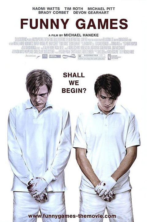 funny-games-poster-courtesy-warner-independent-pictures