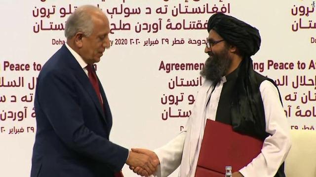 200229082852-us-taliban-agreement-handshake-exlarge-169