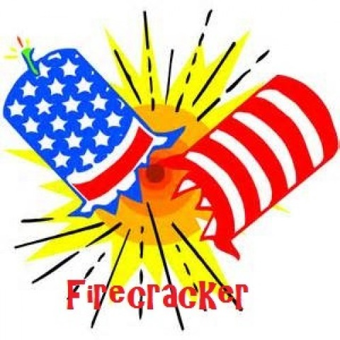 Firecracker-500x500