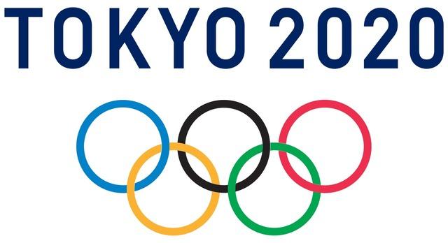 toyko-2020-olympics