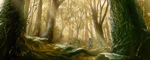 trees-mushishi-2560x1024-wallpaper-619738