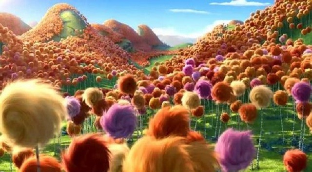 mazda--dr-seuss-the-lorax-spot_100382818_m