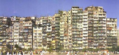 1508_Kowloon2