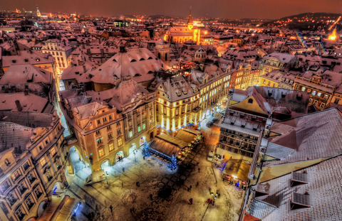 winter-snow-snowy-beautiful-prague-22