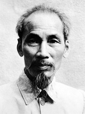 Ho_Chi_Minh_1946_cropped