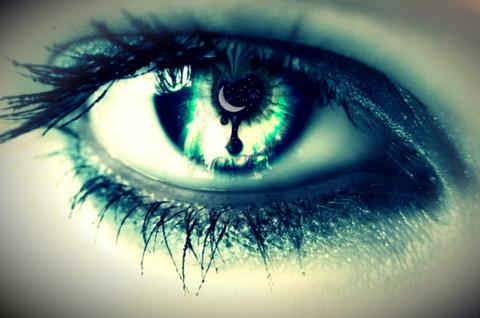stars_in_her_eyes_by_ashfiress-d4vwryn