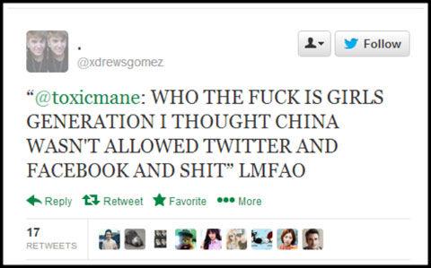 Girls-Generation-Racist-Tweet-05