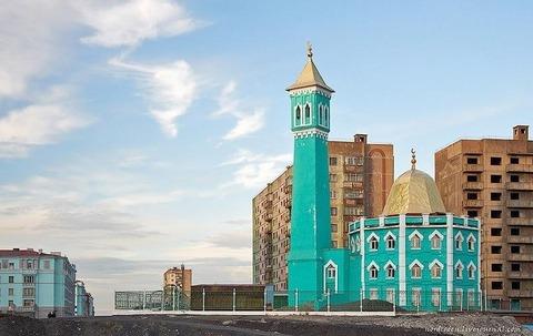 nurd-kamal-mosque-in-norilsk-russia-05