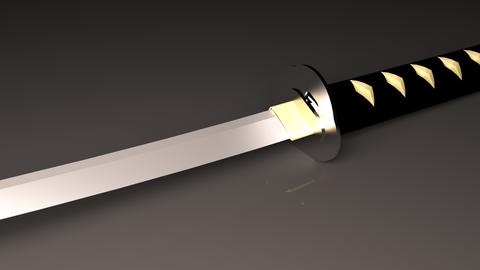 Linus-Cgfx_samurai-sword