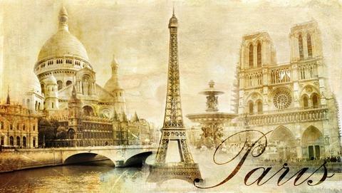 Paris-Desktop-HD-Wallpaper-in-Hiqh-Resolution-1024x578