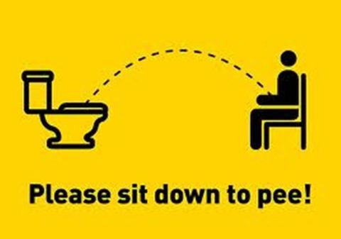 sit-and-take-it-3