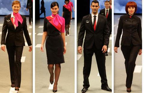 qantas-uniforms2013