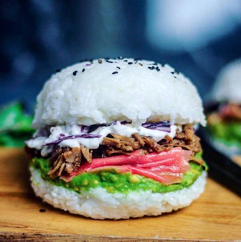 Sushi-Burger-1