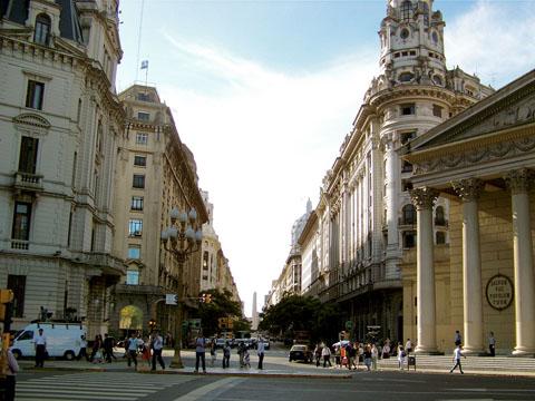 1280px-Avenida_Roque_Saenz_Pena_(Diagonal_Norte)