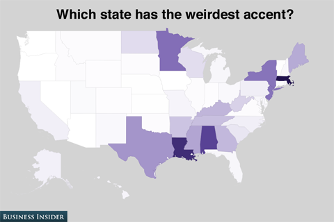 us state poll maps question 01