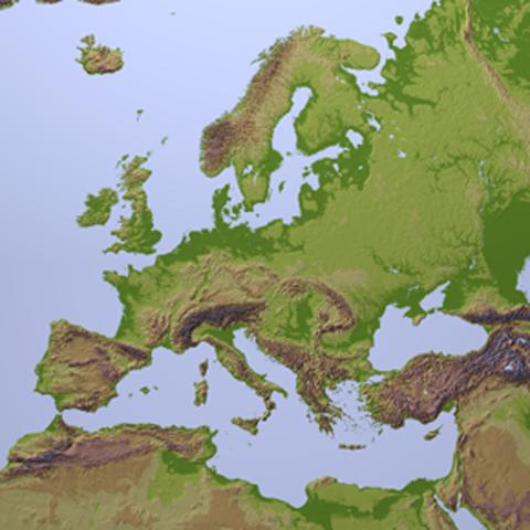 thsr409_l_europe