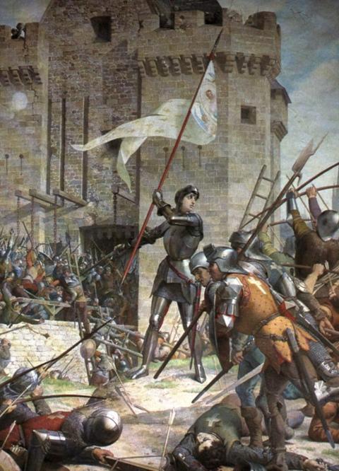 500px-Jeanne_d'Arc