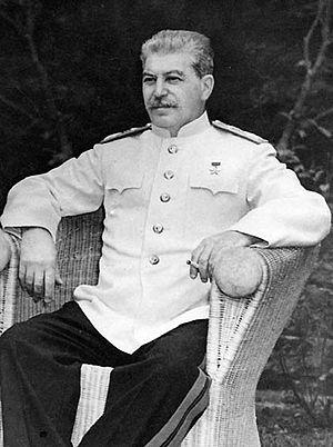 300px-Stalin_1945