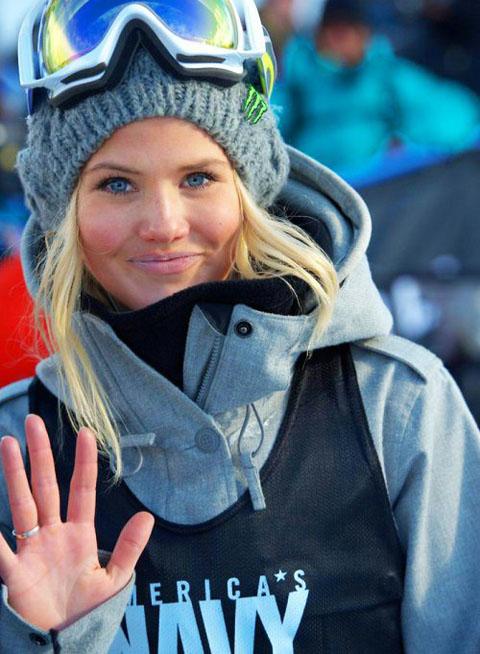 female-olympic-athletes-13