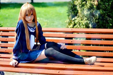 aisaka_tiger__black_seilor_fuku_by_lisavasya-d54rk0l