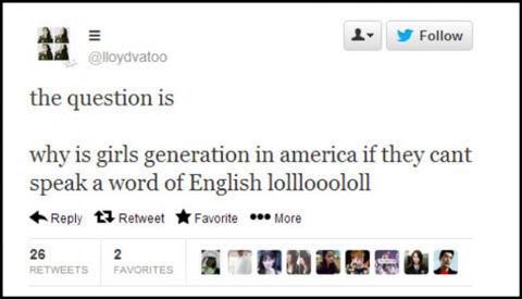 Girls-Generation-Racist-Tweet-01-659x377