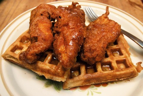 Chicken_Waffles1_jrod_022714_233113