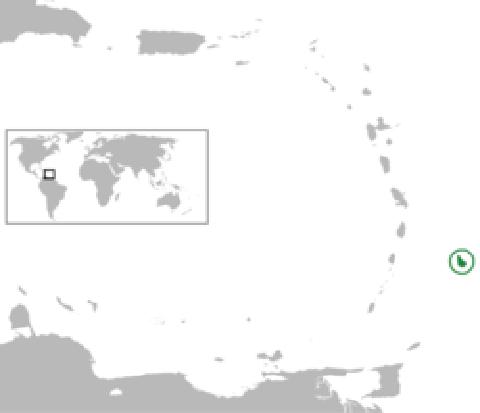 250px-LocationBarbados