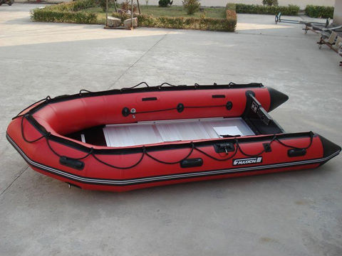 inflatable_boat_rubber_boat_dinghy_inflatable_tenders