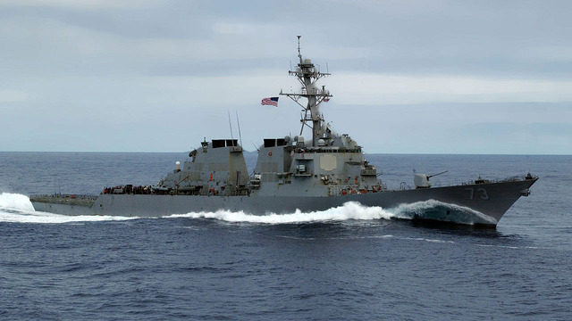 USS-Decatur-DDG-73