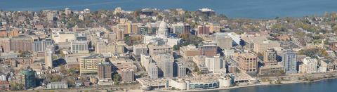 WiscANG-F16-Madison-Skyline-cropped