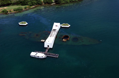 1920px-USS_Arizona_Memorial_(aerial_view)