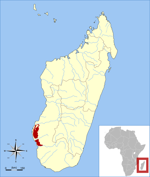868px-Mikea_Forest,_Madagascar_-_map_01.svg