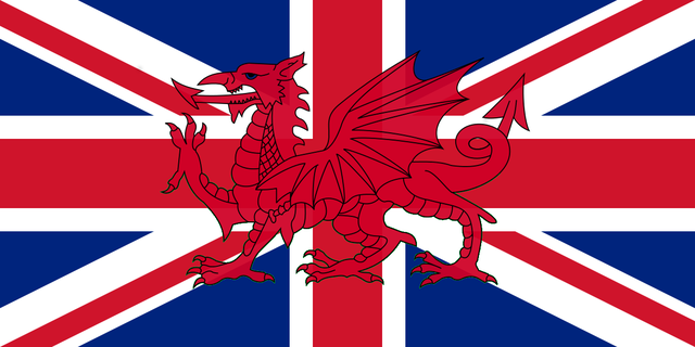 Union_Jack_Wales_Dragon
