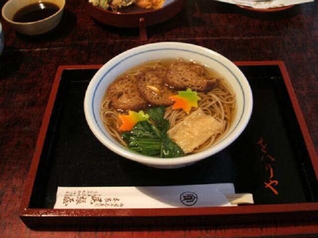 honke_owariya_japanese_noodle_restaurant_4