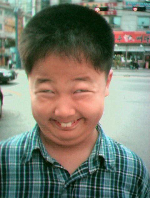 funny-face-asian-kid