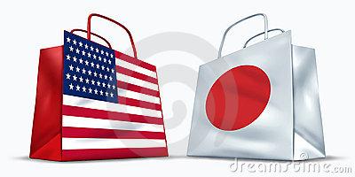 america-japan-trade-20925587