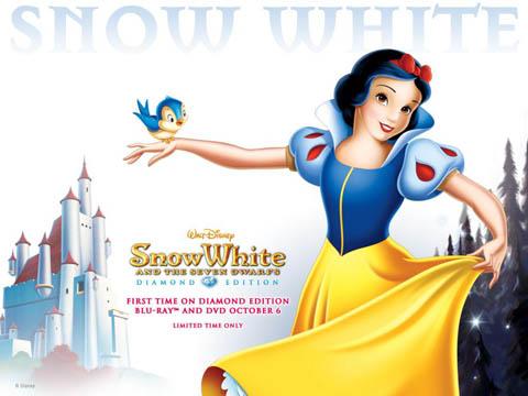 snowwhite28_s