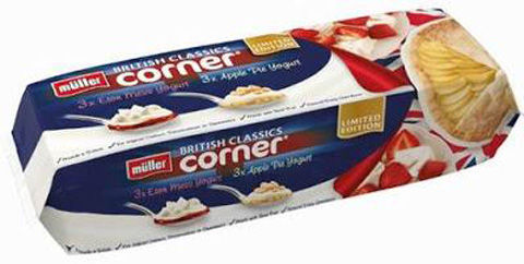 new-limited-edition-muller-yogurts-megapost-L-5HqJ0T