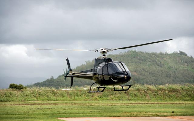 hawaii-helicopter-HCRASH1219