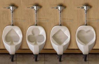 funny-weird-casino-toilets