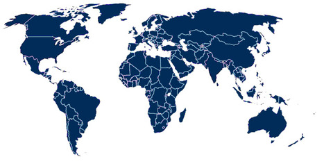 world_country_borders
